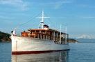 Classic-NY Yacht, Launch and Engine 1932 -Seattle-Washington-United States-1612153   Thumbnail