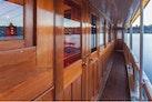 Classic-NY Yacht, Launch and Engine 1932 -Seattle-Washington-United States-1612176   Thumbnail