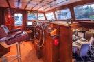 Classic-NY Yacht, Launch and Engine 1932 -Seattle-Washington-United States-1612157   Thumbnail