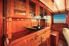 Classic-NY Yacht, Launch and Engine 1932 -Seattle-Washington-United States-1612162   Thumbnail