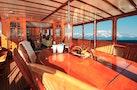 Classic-NY Yacht, Launch and Engine 1932 -Seattle-Washington-United States-1612174   Thumbnail