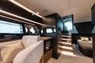 Sichterman-Libertas 15m 2020-LIBERTAS ONE Monaco-1612331 | Thumbnail