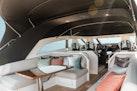 Sichterman-Libertas 15m 2020-LIBERTAS ONE Monaco-1612327 | Thumbnail