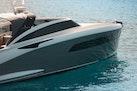 Sichterman-Libertas 15m 2020-LIBERTAS ONE Monaco-1612318 | Thumbnail