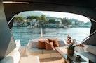 Sichterman-Libertas 15m 2020-LIBERTAS ONE Monaco-1612323 | Thumbnail