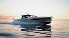 Sichterman-Libertas 15m 2020-LIBERTAS ONE Monaco-1612315 | Thumbnail
