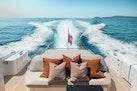 Sichterman-Libertas 15m 2020-LIBERTAS ONE Monaco-1612324 | Thumbnail