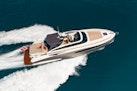 Sichterman-Libertas 15m 2020-LIBERTAS ONE Monaco-1612316 | Thumbnail