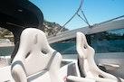 Sichterman-Libertas 15m 2020-LIBERTAS ONE Monaco-1612326 | Thumbnail