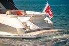 Sichterman-Libertas 15m 2020-LIBERTAS ONE Monaco-1612322 | Thumbnail