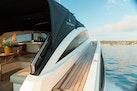 Sichterman-Libertas 15m 2020-LIBERTAS ONE Monaco-1612319 | Thumbnail
