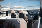 Sichterman-Libertas 15m 2020-LIBERTAS ONE Monaco-1612325 | Thumbnail