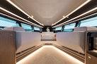 Sichterman-Libertas 15m 2020-LIBERTAS ONE Monaco-1612328 | Thumbnail