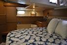 Jeanneau-Sun Odyssey 50 DS 2009-STARLIGHT San Juan-Puerto Rico-Master Cabin-1621486 | Thumbnail