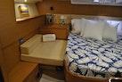 Jeanneau-Sun Odyssey 50 DS 2009-STARLIGHT San Juan-Puerto Rico-Master Cabin-1621485 | Thumbnail