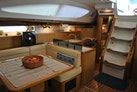 Jeanneau-Sun Odyssey 50 DS 2009-STARLIGHT San Juan-Puerto Rico-Galley-1621474 | Thumbnail