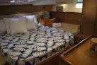 Jeanneau-Sun Odyssey 50 DS 2009-STARLIGHT San Juan-Puerto Rico-Master Cabin-1621484 | Thumbnail