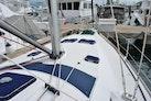 Jeanneau-Sun Odyssey 50 DS 2009-STARLIGHT San Juan-Puerto Rico-Stern looking forward-1621457 | Thumbnail