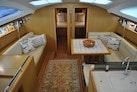 Jeanneau-Sun Odyssey 50 DS 2009-STARLIGHT San Juan-Puerto Rico-Saloon and Galley-1621471 | Thumbnail