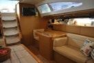 Jeanneau-Sun Odyssey 50 DS 2009-STARLIGHT San Juan-Puerto Rico-Saloon-1621473 | Thumbnail