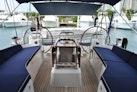 Jeanneau-Sun Odyssey 50 DS 2009-STARLIGHT San Juan-Puerto Rico-Cockpit and Helm-1621470 | Thumbnail