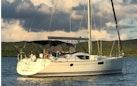 Jeanneau-Sun Odyssey 50 DS 2009-STARLIGHT San Juan-Puerto Rico-Profile-1621842 | Thumbnail