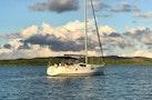 Jeanneau-Sun Odyssey 50 DS 2009-STARLIGHT San Juan-Puerto Rico-Profile-1621618 | Thumbnail