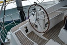 Jeanneau-Sun Odyssey 50 DS 2009-STARLIGHT San Juan-Puerto Rico-Port helm-1621465 | Thumbnail
