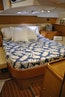 Jeanneau-Sun Odyssey 50 DS 2009-STARLIGHT San Juan-Puerto Rico-Master Cabin-1621483 | Thumbnail