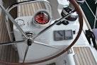 Jeanneau-Sun Odyssey 50 DS 2009-STARLIGHT San Juan-Puerto Rico-Starboard helm -1621469 | Thumbnail