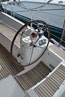 Jeanneau-Sun Odyssey 50 DS 2009-STARLIGHT San Juan-Puerto Rico-Starboard helm-1621468 | Thumbnail