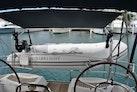 Jeanneau-Sun Odyssey 50 DS 2009-STARLIGHT San Juan-Puerto Rico-Helm and tender-1621462 | Thumbnail