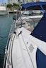 Jeanneau-Sun Odyssey 50 DS 2009-STARLIGHT San Juan-Puerto Rico-Starboard looking aft-1621458 | Thumbnail