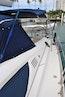 Jeanneau-Sun Odyssey 50 DS 2009-STARLIGHT San Juan-Puerto Rico-Port looking aft-1621460 | Thumbnail