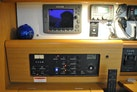 Jeanneau-Sun Odyssey 50 DS 2009-STARLIGHT San Juan-Puerto Rico-Navigation center-1621478 | Thumbnail