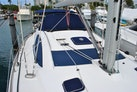 Jeanneau-Sun Odyssey 50 DS 2009-STARLIGHT San Juan-Puerto Rico-Starboard side-1621455 | Thumbnail