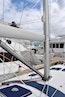 Jeanneau-Sun Odyssey 50 DS 2009-STARLIGHT San Juan-Puerto Rico-Mast-1621456 | Thumbnail