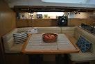 Jeanneau-Sun Odyssey 50 DS 2009-STARLIGHT San Juan-Puerto Rico-Saloon and Galley-1621475 | Thumbnail
