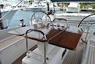 Jeanneau-Sun Odyssey 50 DS 2009-STARLIGHT San Juan-Puerto Rico-Cockpit table-1621464 | Thumbnail