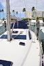 Jeanneau-Sun Odyssey 50 DS 2009-STARLIGHT San Juan-Puerto Rico-Port side-1621453 | Thumbnail