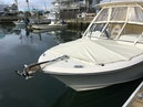 Grady-White-235 Freedom 2018 -Wrightsville Beach-North Carolina-United States-Bow and Front Covers-1612838 | Thumbnail