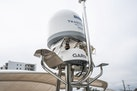 Cranchi-ECO Trawler 2018-BEV VAN Wrightsville Beach-North Carolina-United States-1618328 | Thumbnail