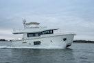 Cranchi-ECO Trawler 2018-BEV VAN Wrightsville Beach-North Carolina-United States-1618323 | Thumbnail