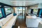 Cranchi-ECO Trawler 2018-BEV VAN Wrightsville Beach-North Carolina-United States-1618343 | Thumbnail