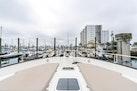 Cranchi-ECO Trawler 2018-BEV VAN Wrightsville Beach-North Carolina-United States-1618318 | Thumbnail