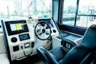 Cranchi-ECO Trawler 2018-BEV VAN Wrightsville Beach-North Carolina-United States-1618335 | Thumbnail