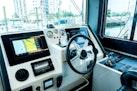 Cranchi-ECO Trawler 2018-BEV VAN Wrightsville Beach-North Carolina-United States-1618349 | Thumbnail