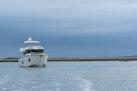 Cranchi-ECO Trawler 2018-BEV VAN Wrightsville Beach-North Carolina-United States-1618309 | Thumbnail