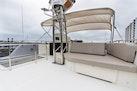 Cranchi-ECO Trawler 2018-BEV VAN Wrightsville Beach-North Carolina-United States-1618337 | Thumbnail