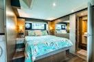 Cranchi-ECO Trawler 2018-BEV VAN Wrightsville Beach-North Carolina-United States-1618319 | Thumbnail